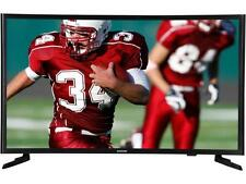 Samsung UN32J5003BFXZA 32-Inch 1080p HD LED TV - Black (2015)