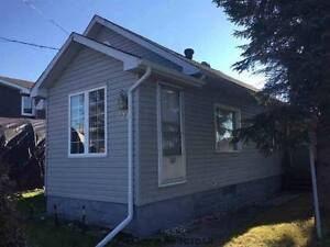 2 Bedroom House for sale near Metro/Goodlife Fitness