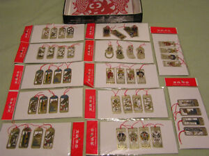 Chinese Collection