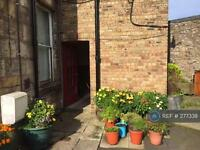 1 bedroom flat in Main Street, Lochwinnoch, PA12 (1 bed)
