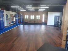 Active Personal Training Blakehurst Kogarah Area Preview