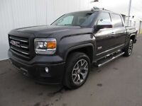 2014 GMC Sierra 1500 ALL TERRAIN Leather/Roof/Nav 5.3L V8