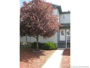 Townhouse at Sprague Way SE for rent