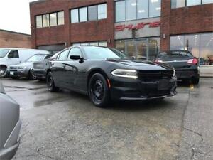 2016 DODGE CHARGER PURSUIT R/T HEMI AWD!$58.00 WEEKLY,$0 DOWN