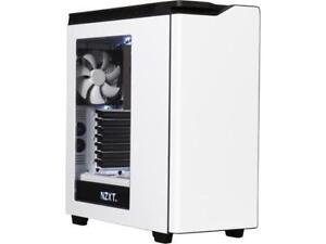 NZXT H440 STEEL Mid Tower Computer Case