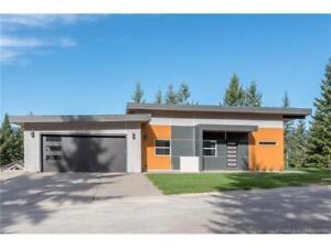 24 Garmisch Rd, Vernon BC - Okanagan Executive Home With Views!