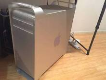 Apple Mac Pro 2009 Charmhaven Wyong Area Preview