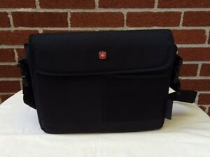 Swiss Gear Laptop Bag - New