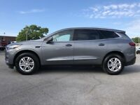 Miniature 2 Voiture American used Buick Enclave 2019