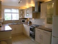 AVAILABLE 2 bed in Wimbledon , London, SW19!!!!