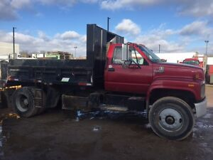 1995 GMC Other Other