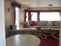 caravan to rent in ingoldmells
