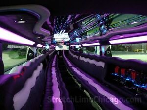 Limo rentals Peterborough Peterborough Area image 4