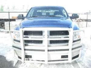 2010 Dodge Ram 3500 Turbo Diesel Dually ST