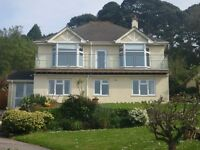 3 bedroom house in Stoke Road, Plymouth