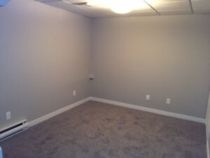 COZY AND BRIGHT 1 Bedroom Apartment–Elmira, ON–Only $825/mon Kitchener / Waterloo Kitchener Area image 13