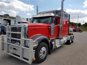 2015 International 9900i Eagle -