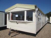 Static Caravan Mobile Home 36x12x3bed ABI Arizona SC5932