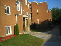 Spacious 2 Bedroom Apt. with All Inclusive Price