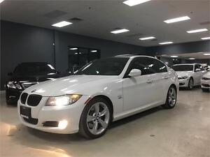 2009 BMW 3 Series 335i xDrive**SPORT PKG**COMFORT ACCESS*MINT*