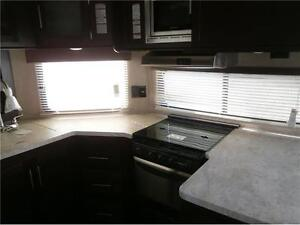 2017 FOREST RIVER CHEROKEE LIMITED 274 VFK!FRONT KITCHEN!$27995! London Ontario image 10
