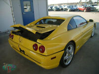 Scrap cars/Junk cars/Used cars for BEST PRICES!!! 416-669-6452