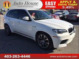 2010 BMW X5 M NAVIGATION BACKUP CAMERA 90 DAYS NO PAYMENTS!