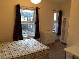 STUDENT 2018-2019!!! House to rent with 3 Ensuite Rooms. Villiers Street Close to Coventry Uni