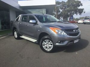 Mazda bt 50 for sale in australia gumtree cars fandeluxe Image collections