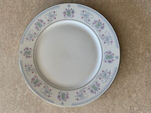 Set de vaisselle 12 couverts SANGO SERENADE # 8225