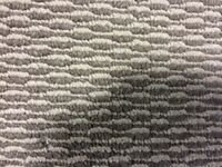 BERBER CARPET STARTING ONLY FROM 99¢ SQ-FT