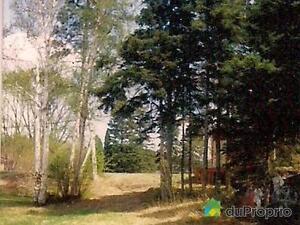 150 000$ - Terrain résidentiel à vendre à Jonquière (Shipsha Saguenay Saguenay-Lac-Saint-Jean image 6