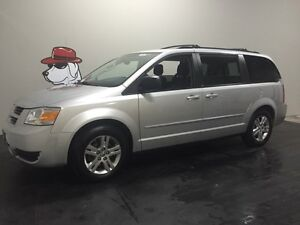 2010 Dodge Grand Caravan SE  ***FINANCING AVAILABLE***