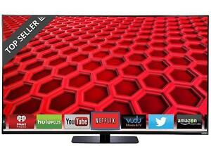 VIZIO-E600I-B3-60-034-Class-1080p-120Hz-Smart-LED-HDTV
