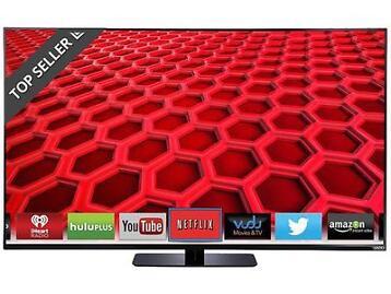 "Vizio 60"" LED SMART TV 1080P"