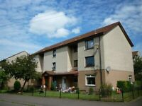 Glasgow Easterhouse - 3 bedrooms flat for long term let...