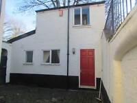 1 bedroom house in Coach House, Pakenham Road, Edgbaston
