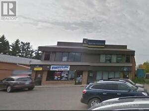 Office Space or Retail Space - Hwy 17 south frontage