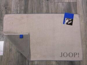 joop teppich | ebay - Joop Teppich Wohnzimmer