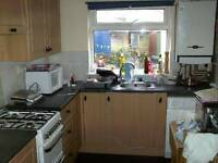 3 bedroom house in Diana Street, Roath, Cathays