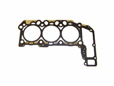 For 2002-2010 Dodge Ram 1500 Head Gasket 41439WH 2004 2003
