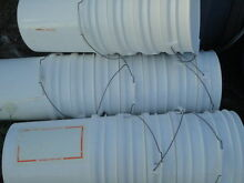 Buckets (Food Grade) with lids 20L (Also have 25L) (Free Delivery Penrith Penrith Area Preview