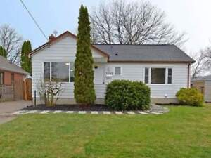 House for rent near Durham College and UOIT