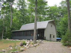 3345 Haight Rd St. Joseph Island - For Sale