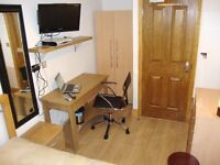 Best Room in Hackney. Zone 2. All Bills inc TV LCD WOW in Room inc All MODERN NEW Wifi Cleaner