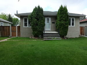 House with Rental In-law Suite for Sale in Dovercourt