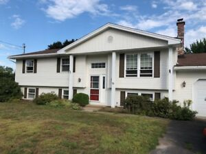 Private sale - Quispamsis within walking distance to shopping