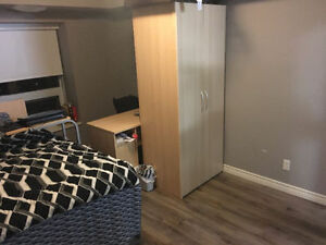 625 First Street (R1 apartment, 49 steps away from Fanshawe) London Ontario image 3