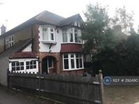 3 bedroom house in Cranmore Avenue, Osterley, TW7 (3 bed)