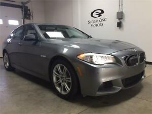 2013BMW 528 M xDrive, 360 cam,HUD, lane departure warning